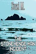 TheStonehengeManIncident