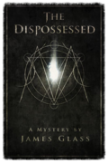 The-Dispossessed-cover-art